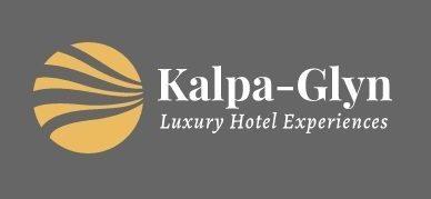 Kalpa-Glyn